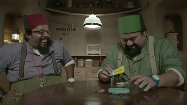 Fevikwik - Hassi Brothers Mobile