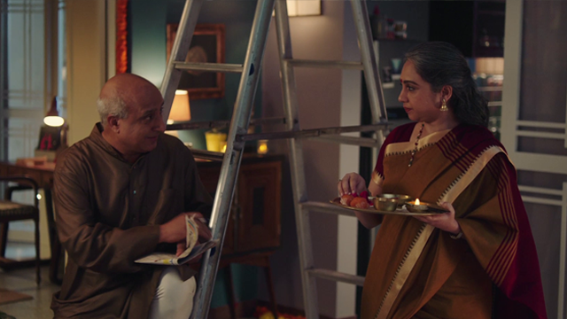 Asian-Paints---Paying-Guest---Diwali