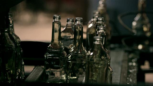 Flipkart - Bottle