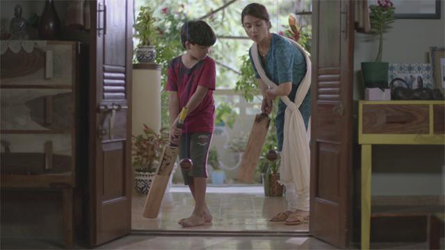Google - Anaroid Cricket