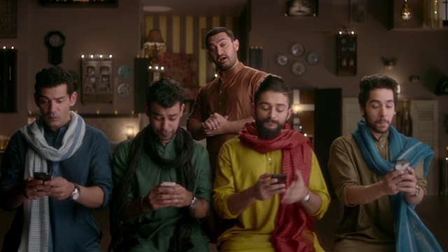 Snapdeal - Sooji