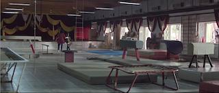 Bournvita - Biscuit Gymnastics